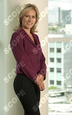 SOPHIE RAWORTH - 2011